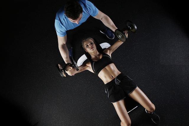 fat-burning-workout
