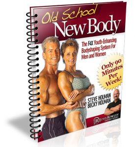 old-school-new-body-review
