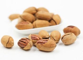 pecans-nuts
