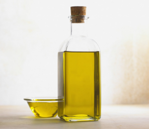 3 reasons you should never use vegetable oils