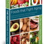The Top 101 Foods That Fight Aging Review