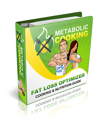 Metabolic-cooking-Fat-Loss-Optimizer-guide