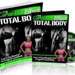 The Curve-Ball Effect Total Body review