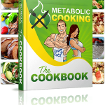 Metabolic Cooking Review – Does it really help you burn fat?