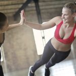 Super-Fast Body Sculpting Mini-Workouts You Can Do Anywhere