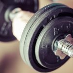 F4X Exercises – Everything You Need To Know