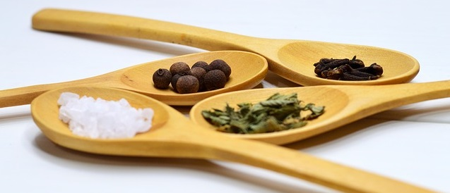 common ingredients used in hgh supplements