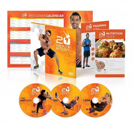 20-minute-body-orange-program