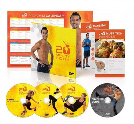 20-minute-body-yellow-program