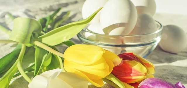 eggs-with-flowers