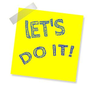 success-lets-do-it