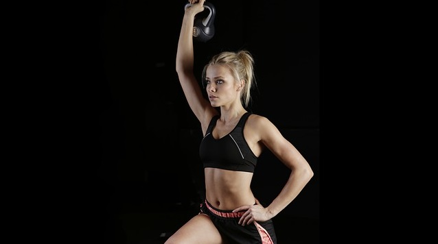 How To Get Toned And Burn Fat Fast – The Easy Way