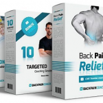 My Back Pain Coach Review – What People Are Saying