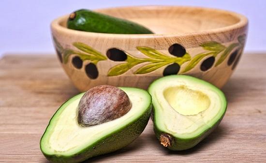 avocado-heatlhy-fat
