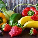3 Simple Food Cycling Tricks to Burn Stubborn Fat