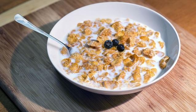 worst-breakfast-foods