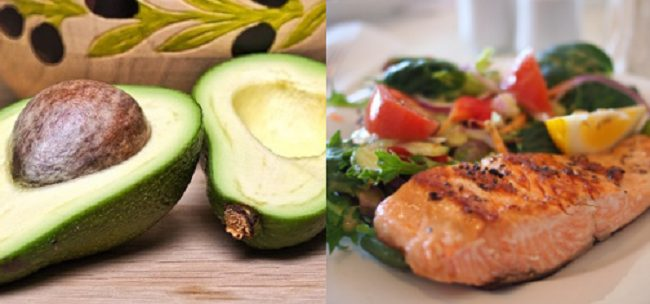 7 Anti-Aging Foods You Should Be Eating If You're Over 40