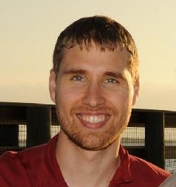 Tom Brimeyer - Author of Hypothyroidism Revolution