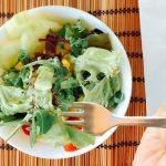 5 Principles Of Smart Dieting