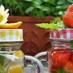 Detox Water Recipes for Weight Loss and Health