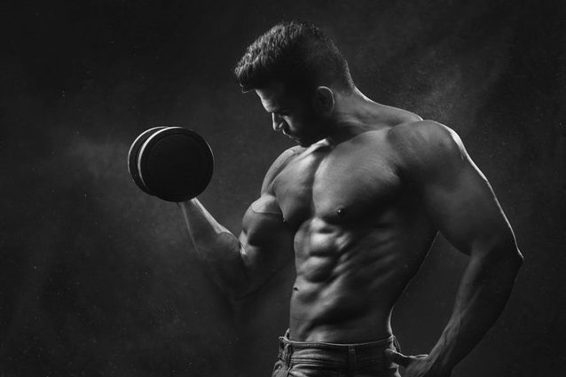 The 3 Biggest Mistakes Men Over 40 Make When Trying To Get Fit