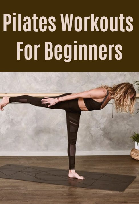 Pilates workouts for beginners. Discover the gentle, low impact movements of Pilates and learn how they can help strengthen and tone your body, increase your flexibility and improve your posture.