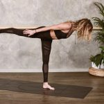 Pilates Workouts For Beginners