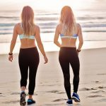 Walking For Weight Loss - What You Need To Know