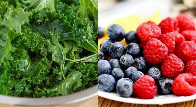 veggies-fruit-blood-pressure-header