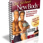Old School New Body Review
