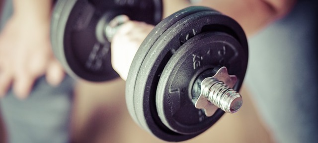 F4X Exercises - Everything you need to about the the F4X System and what makes it so effective