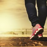 Best Exercise You Can Do? 10 Benefits Of Walking