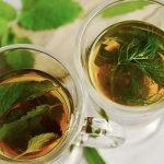 6 Teas That Help You Lose Weight - That Aren't Green Tea