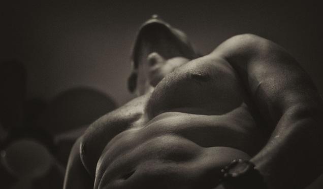 men over 40 diet to get lean