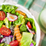 11 Eating Habits to Reverse Fatty Liver