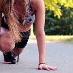 3 Tips To Start Getting Fit After 40