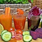 Heartburn Home Remedies