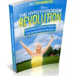 Hypothyroidism Revolution Review