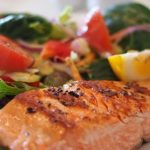 Thermogenic Foods – Eating For Fat Loss