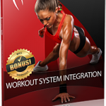 Bodyweight Burn Review: Does It Really Burn Fat In 21 Minutes?