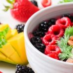 Stay Young and Healthy with These Nutrients