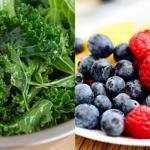 7 Best Vegetables & Fruits For Lowering Blood Pressure